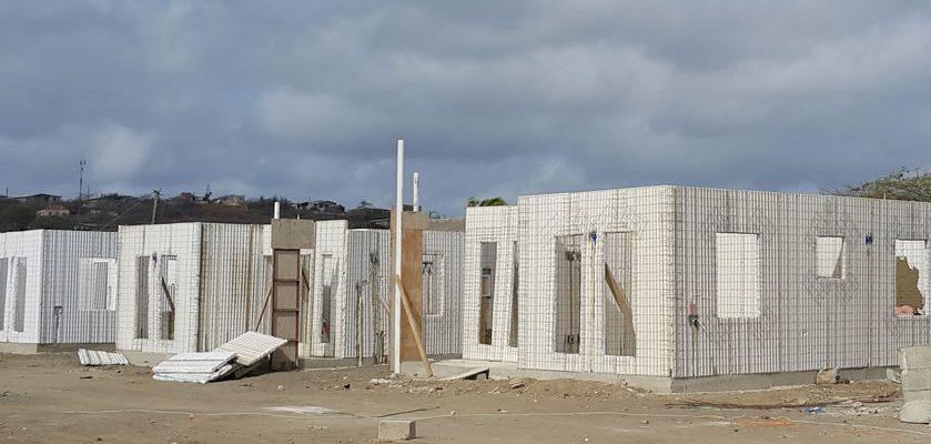 3d-panels-house-building